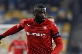 Europa League: un tirage corsé pour Rennes, le programme des 8e