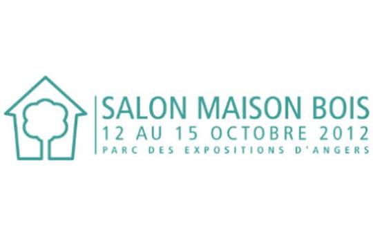 Salon Maison Bois 2012