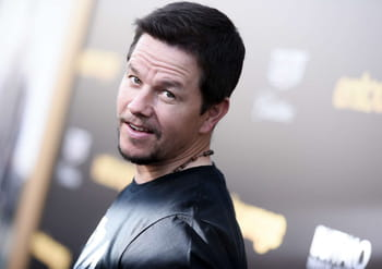 mark wahlberg n'ira pas à brokeback mountain