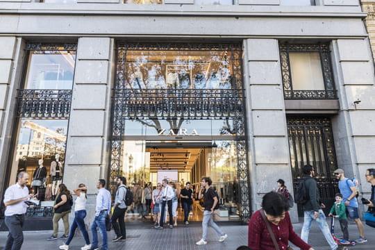Soldes à Barcelone: dates 2020, adresses shopping... Infos pratiques