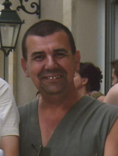 Jean-Paul Ottavy