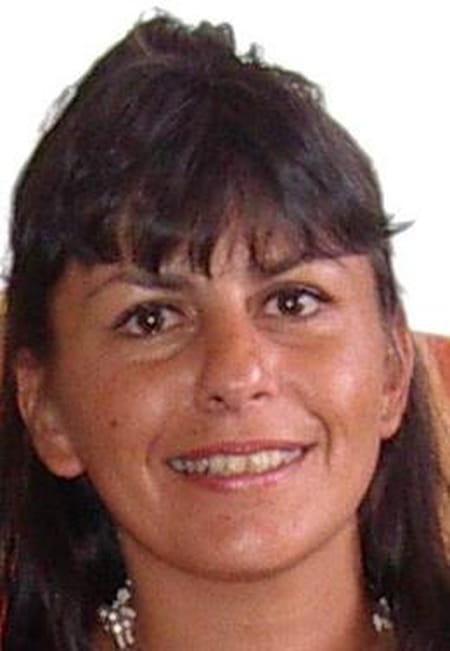 Karine Batifois