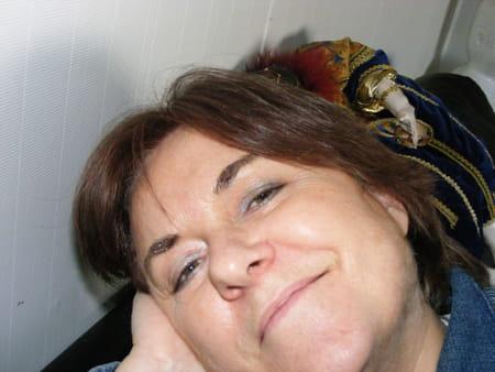 Isabelle Cornu-Lelu