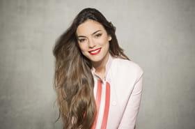 Eurovision 2017: Alma candidate de la France, qui est cette jeune chanteuse?