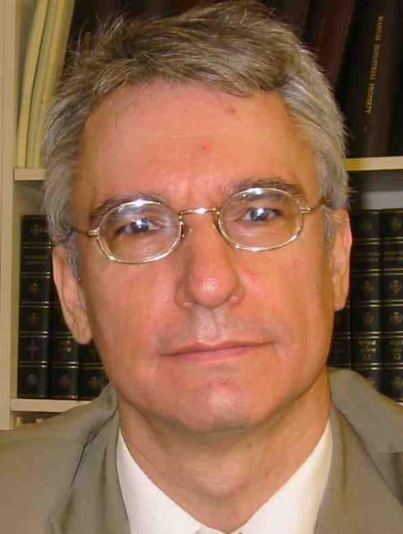 Benoît Bruet
