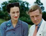 L'aristocratie anglaise et le Troisième Reich