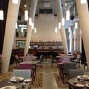 Restaurant : Les Archives