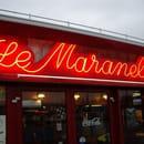 Le Maranello