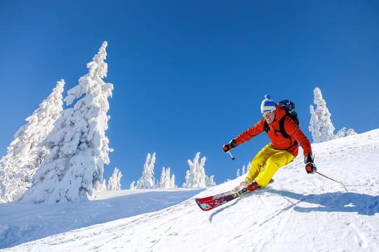 Veste de ski: comment bien choisir