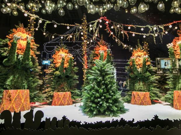 Joyeux Noël   SMS, textes humour, cartes de vœux... tout pour un ... 7e2e438d7e5b