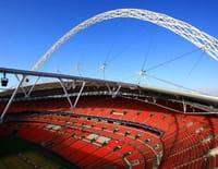 Les défis de la construction : Le stade de Wembley