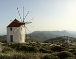 Les secrets de la Grèce