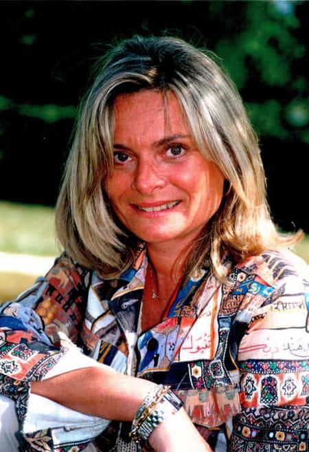 Caroline Belaisch