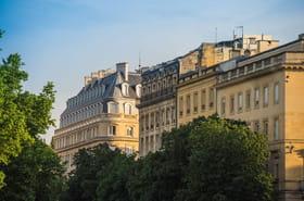 IFI:  SCPI et OPCI concernés par l'impôt sur la fortune immobilière