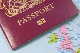 Brexit et voyage : quelles conséquences pour les voyageurs ?