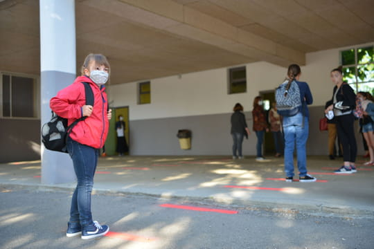 Vacances scolaires: dates, règles, frontières... Ce qui sera finalement possible