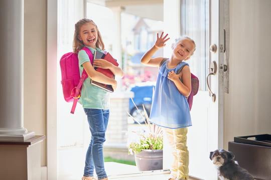 Allocation de rentrée scolaire 2020: date, plafond et simulation