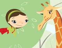 Willa ! : Soirée pyjama