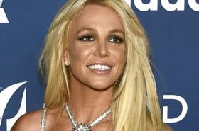 Britney Spears: hospitalisée et sous tutelle, la chanteuse inquiète ses fans