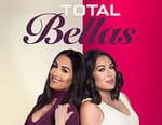 Total Bellas