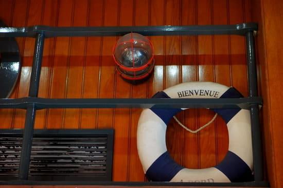 Chez Jeannot - Bayard  - Fruits de mer à emporter Toulouse -
