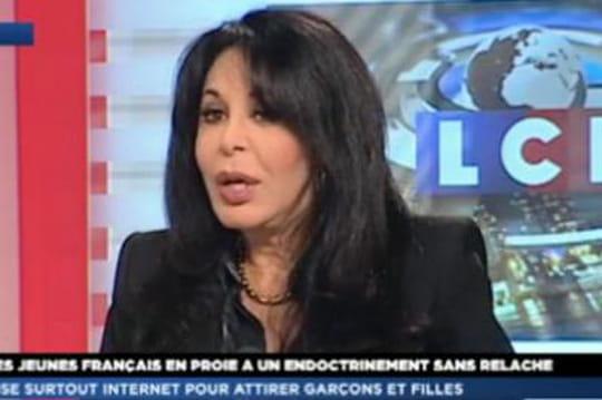 Yamina Benguigui: les 430000euros quil'envoient en correctionnelle
