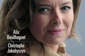 Valérie Trierweiler: elle défend sa vie privée autribunal