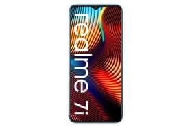 Bon plan Realme: le Realme 7i disponible à seulement 119€