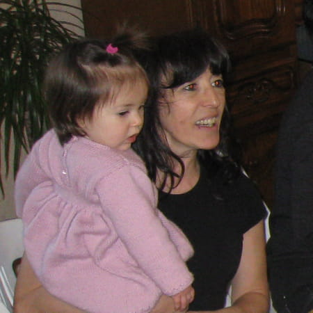 Patricia Villalon