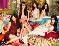 L'incroyable famille Kardashian : Les 16 ans de Kendall