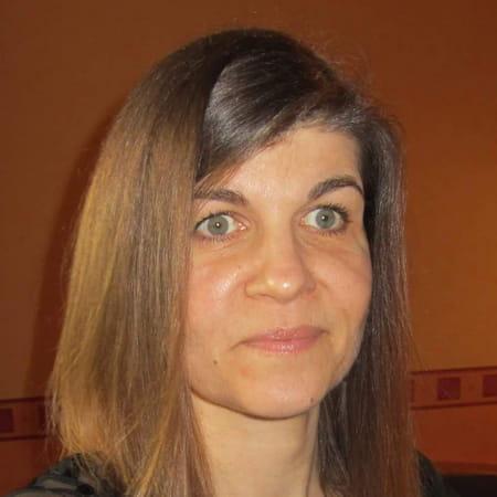 Christelle Runigo