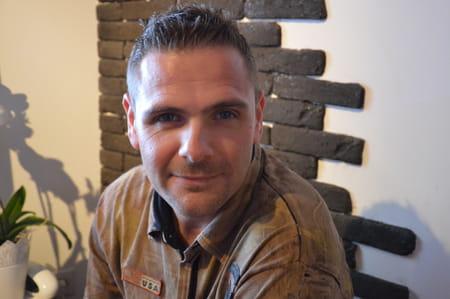 Vincent Bonsignori