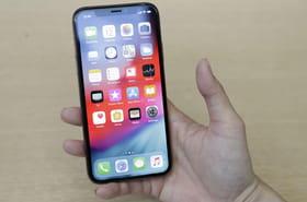 Keynote Apple: les nouveaux iPhone ont été présentés (et font baisser le prix des anciens)