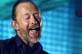 Concert de Radiohead en France : date de mise en vente des billets