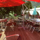 Restaurant : Auberge du Pont 9