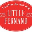Little Fernand