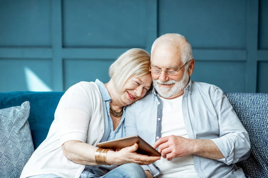 Most Used Seniors Online Dating Services In Australia