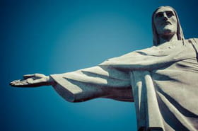 Que sait-on sur Jésus deNazareth