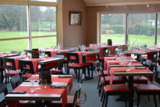 Le Restaurant du Golf