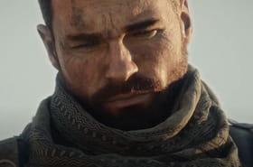 Call of Duty Vanguard: où le précommander au meilleur prix possible?