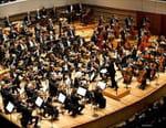 Keith Kockhart et l'Orchestre national de Lille