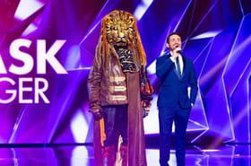 Mask Singer: qui sont les personnalités masquées? Les premiers indices