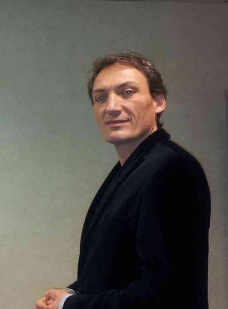 Hervé Gibertini