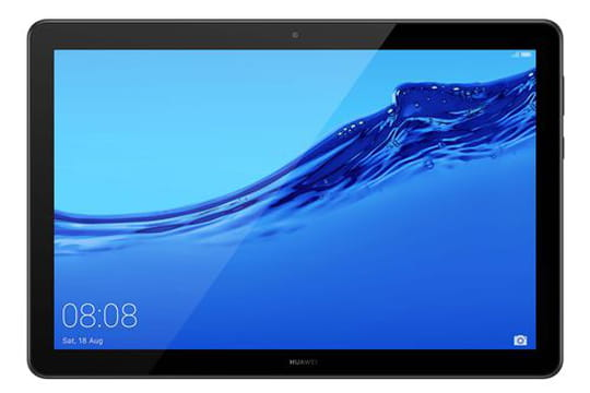 Black Friday tablette: Samsung, Surface, iTab... Quelles offres?