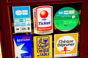 Ticket restaurant : le plafond de 38 euros prolongé à septembre 2021