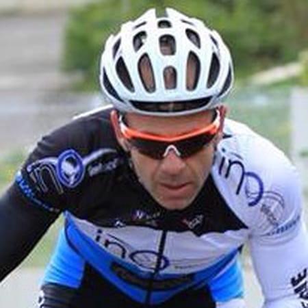 Franck Paillisse