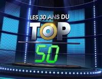 M6 fête les 30 ans du Top 50 : Volume 2