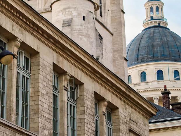Palmarès des lycées 2017: les 20meilleurs lycées de France