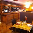 Restaurant Le Sérac