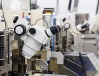 Comment c'est fait : Cure-pipes, Blue Stilton, compteur électrique intelligent, télescope